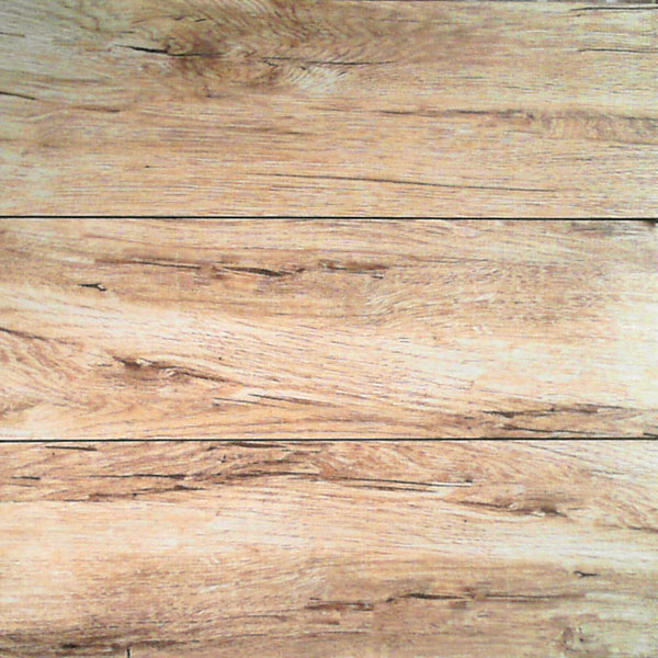 Trends in tile for Why is wood sustainable