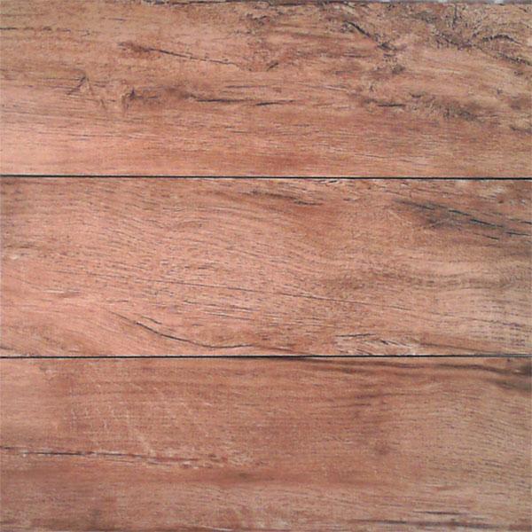 eco wood 1