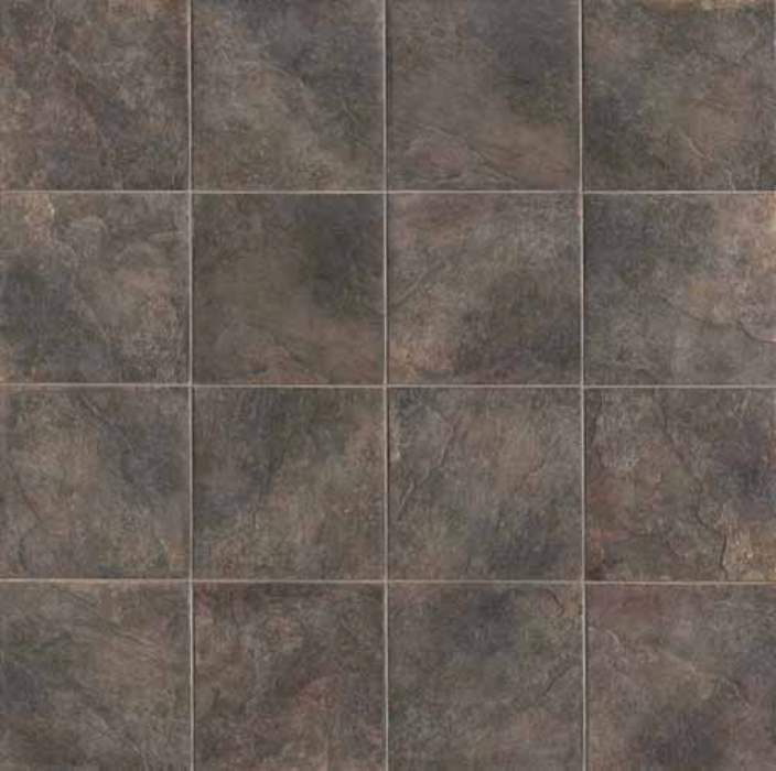 Discontinued Ragno Tile: Trends In Tile