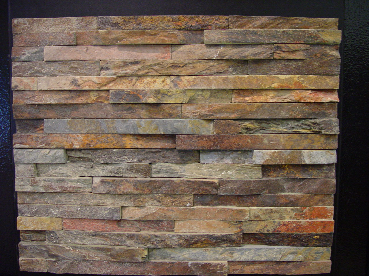 Trends In Tile Thinstone Panel