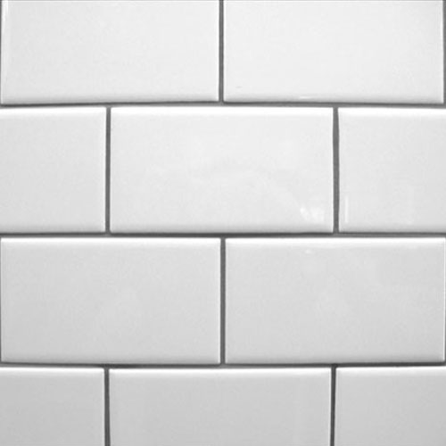 excellent dimensions of subway tile. Color  Dimensions 4x8 Installation Trends In Tile