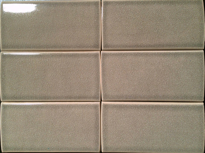 Tiling linoleum floor linoleum over