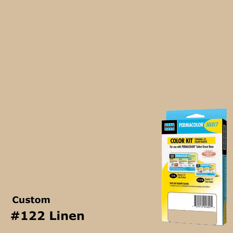 Antique linen grout best 2000 antique decor ideas trends in tile nvjuhfo Images