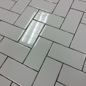 """3"""" x 6""""  Field Tile"""