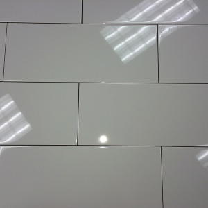 """8"""" x 20""""  Field Tile"""