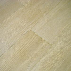 Acero - Wood Plank