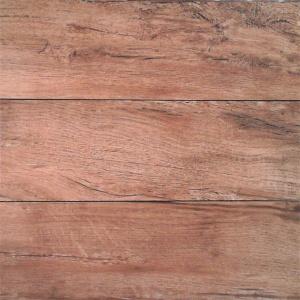 Brown - Wood Plank