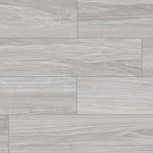 Grey - Wood Plank