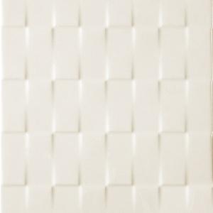 Ivory Weave