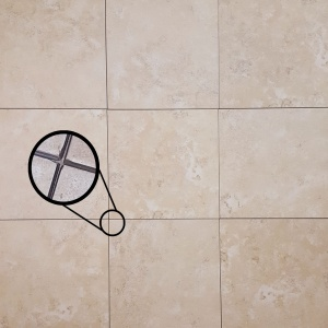 2nd Quality Tile2nd Quality Tile
