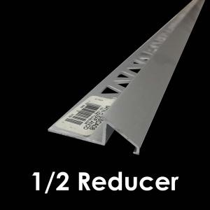 """1/2"""" Reducer Metal"""