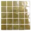 "5/8"" x 5/8"" Platinum Beige Mosaic"