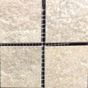 """2"""" x 2"""" Sierra Madre Beige Mosaic"""