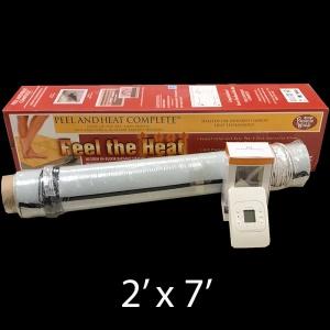 """24"""" x 84""""  Heat Mat"""