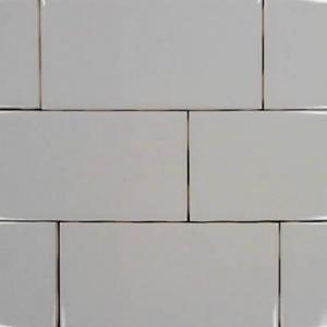 Wall Tile Wall Tile