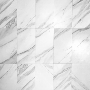 Carrara Polished - Stone Solutions Loose Piece