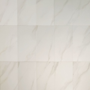 Covelano Matte - Stone Solutions Loose Piece