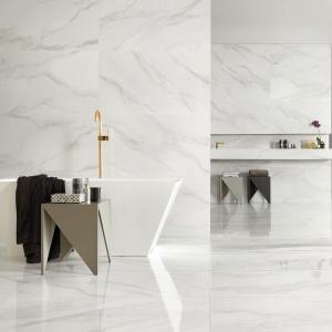 Bianco Installation