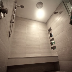 Eramosa Installation Photo