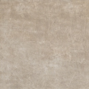Taupe Back