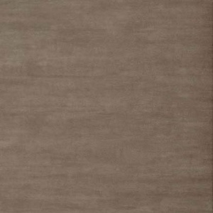 (CE) Medium Grey