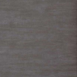 (DG) Dark Grey
