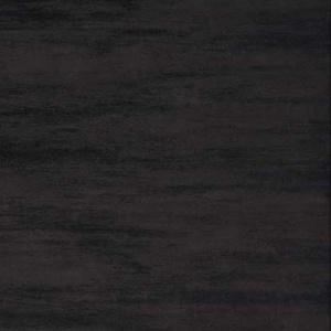 (N) Black