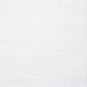 (W) White