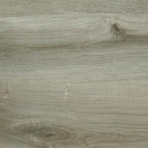 Ash - Wood Cut