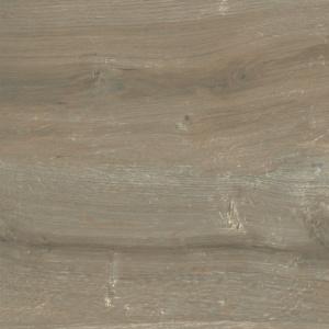 Oak - Wood Plank