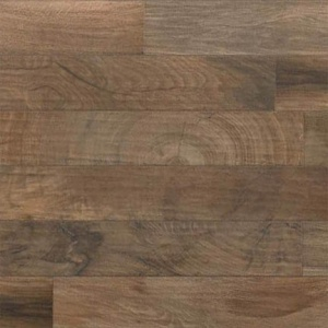 Brown - Wood Plank