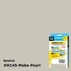 #H145 Mobe Pearl
