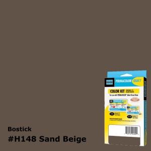 #H148 Sand Beige