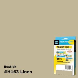 #H163 Linen