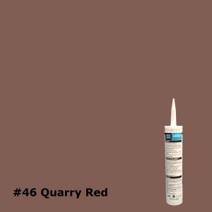 #46 Quarry Red