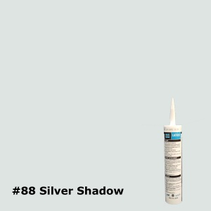 #88 Silver Shadow