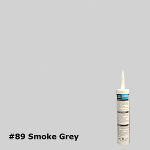 #89 Smoke Grey