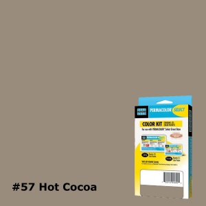 #57 Hot Cocoa