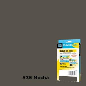 #35 Mocha