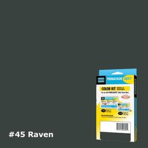 #45 Raven