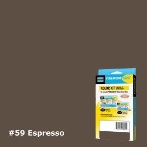 #59 Espresso