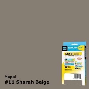 #11 Shara Beige