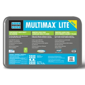 Multimax LiteMultimax Lite