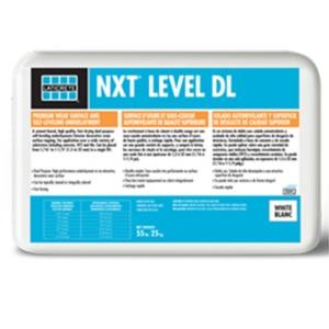 NXT Level DLNXT Level DL