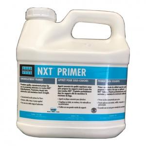 NXT Primer Installation