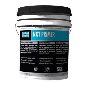 NXT PrimerNXT Primer