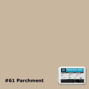 #61 Parchment
