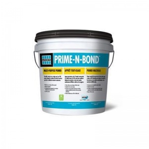 Prime-N-Bond Installation