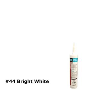 #44 Bright White