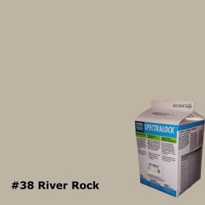 #38 River Rock